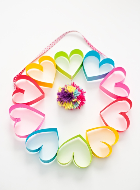 3-rainbow-heart-paper-pom-pom-wreath.jpg