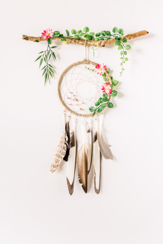 earthy woodlande dreamcatcher.jpg