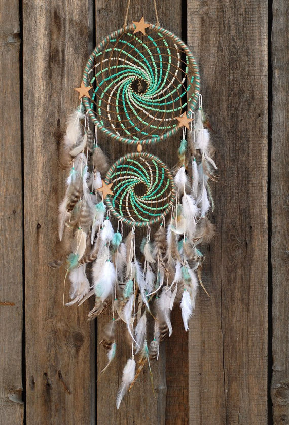 feathered bohemian dreamcatcher.jpg