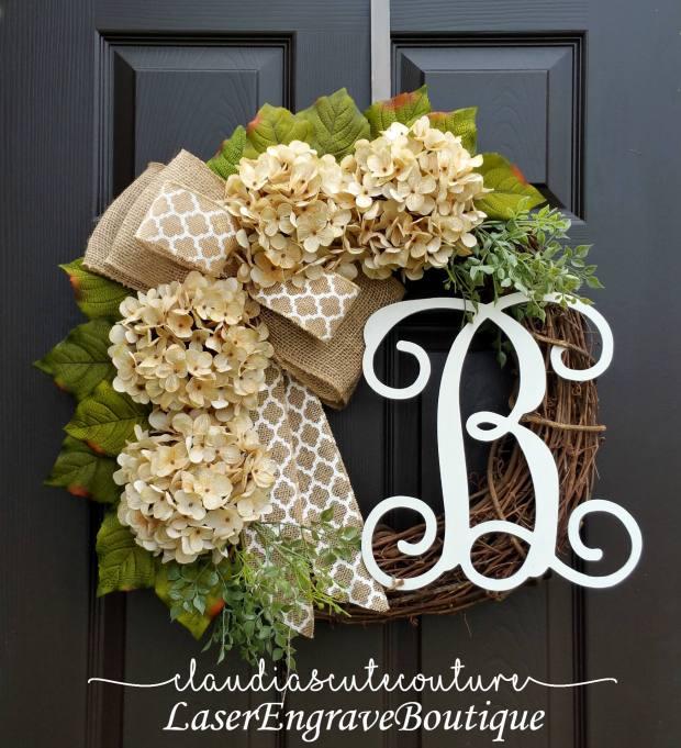 floral burlap initial wreath.jpg