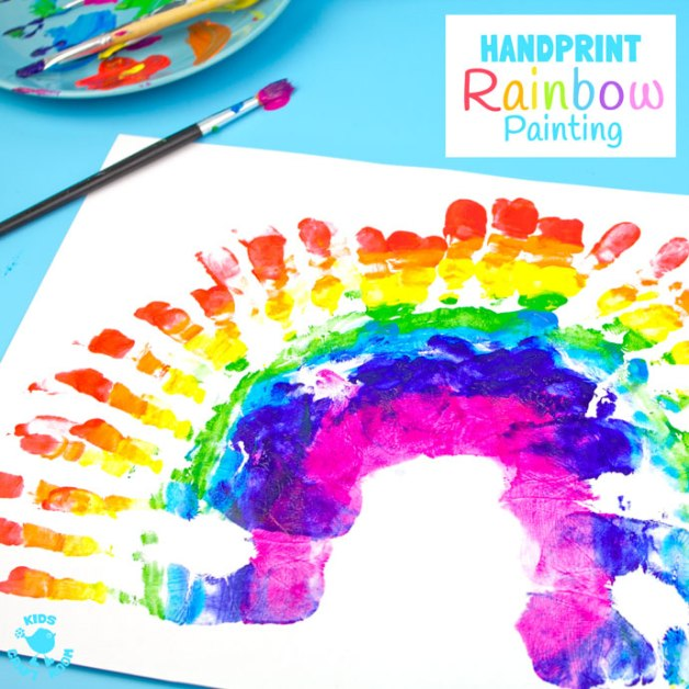 handprint rainbow painting.jpg