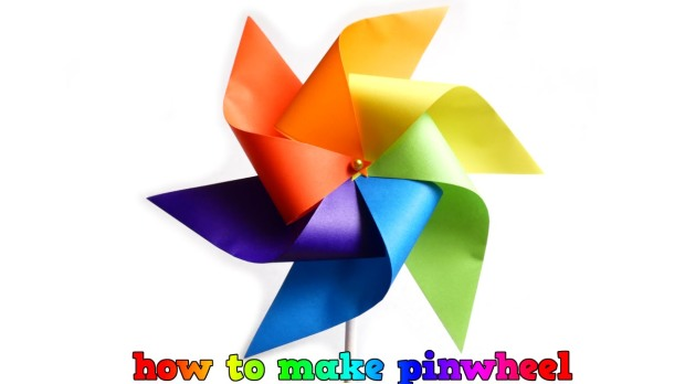 how to make a rainbow pinwheel.jpg