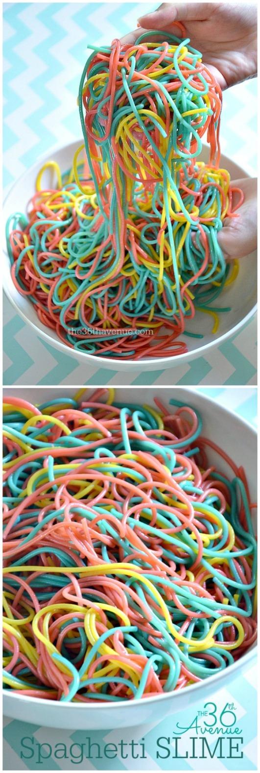 How-to-make-Spaghetti-Slime.jpg