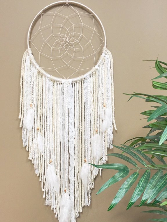 Large boho dreamcatcher.jpg