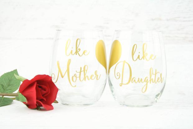like mother like daughter glasses.jpg