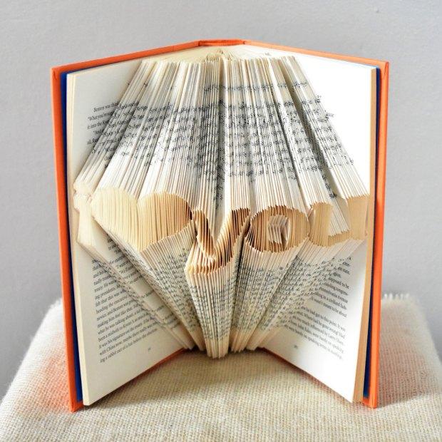 Love you folded book art.jpg