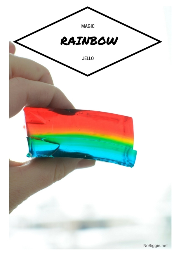 Magic-Rainbow-Jello-Jigglers-NoBiggie.net_.jpg