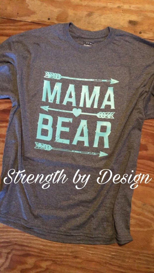 mama bear t shirt.jpg