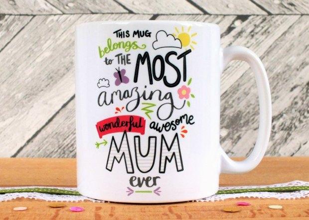 mom quote mug.jpg