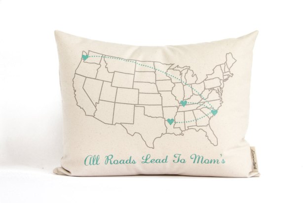 personalized 2 state pillow.jpg