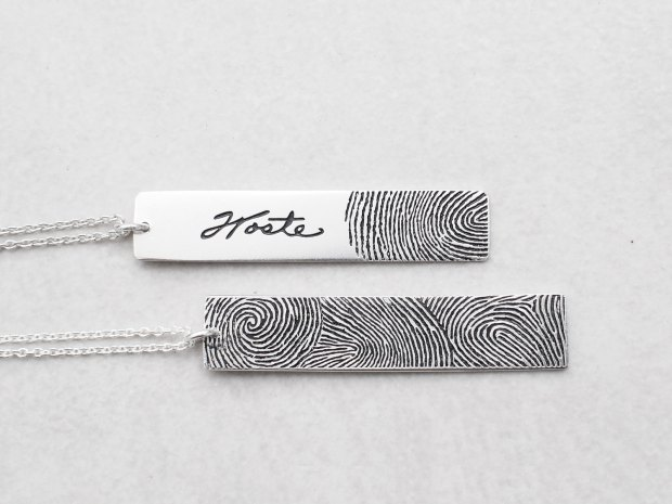 Personalized fingerprint bar necklace.jpg