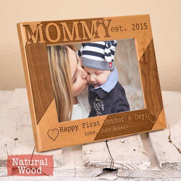 personalized mothers day picture frame.jpg