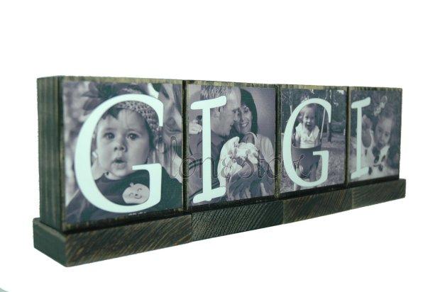 personalized photo blocks.jpg