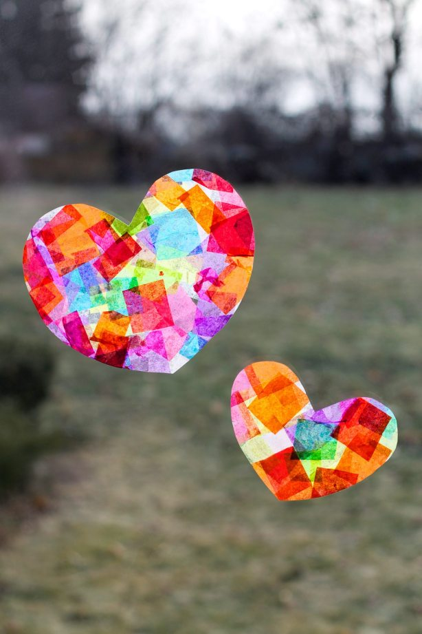 Rainbow-Heart-Suncatchers.jpg