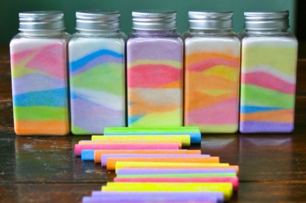 rainbow in a jar - flaz and twine.jpg