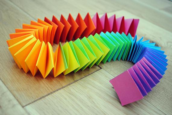 rainbow paper garland.jpg