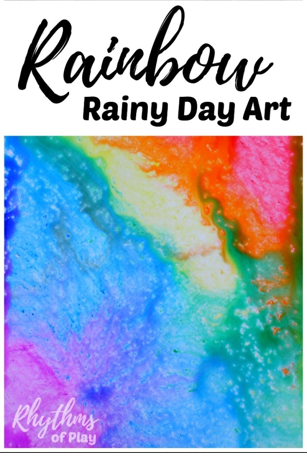 Rainbow-Rainy-Day-Art-Pin7