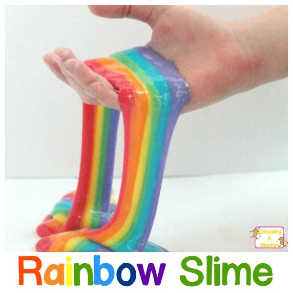 rainbow-slime-f.jpg