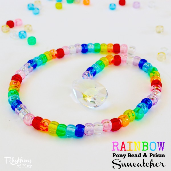 rainbow-sm-bottom-pbp-suncatcher-sq