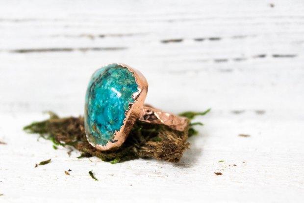 Raw Opal Engagement Ring.jpg