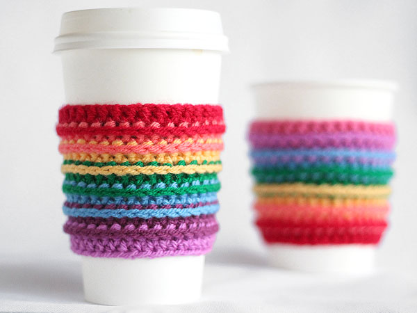 wink-rainbow-cup-cozy-finished2.jpg